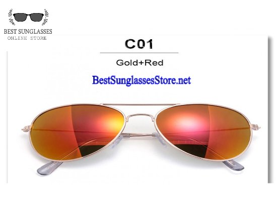 10% OFF Cute Pilot Mirror Baby Frame UV400 Kid Sunglasses for Boys and Girls at https://bestsunglassesstore.net  #hangouts #aviatorsunglasses #kidsunglasses #sunglasses #sunglasseslover #cateyeglasses #eyewearfashion #eyeglasses #cute #eyewear #frame #UV400 #discount #optical