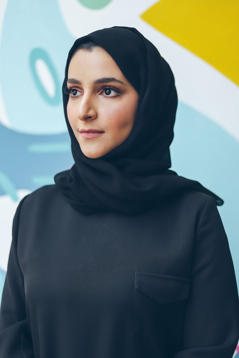 Dubai Design District A Twitter A Strong Collection Of Narratives Presented Through Inspiration From The Uae It S An Honour To Represent My Region Along Side Emirati Fellow Designers During The Isaloniofficial