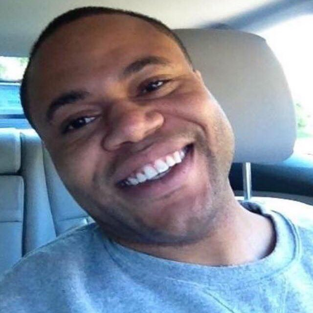 Body of CDC researcher Timothy Cunningham found in a river near Atlanta… what did he know? Why was he murdered? DaCHPJVWsAA3kXU
