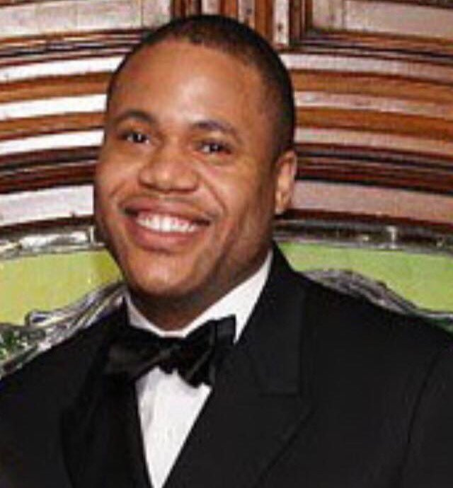 Body of CDC researcher Timothy Cunningham found in a river near Atlanta… what did he know? Why was he murdered? DaCHPJVX4AADsT3