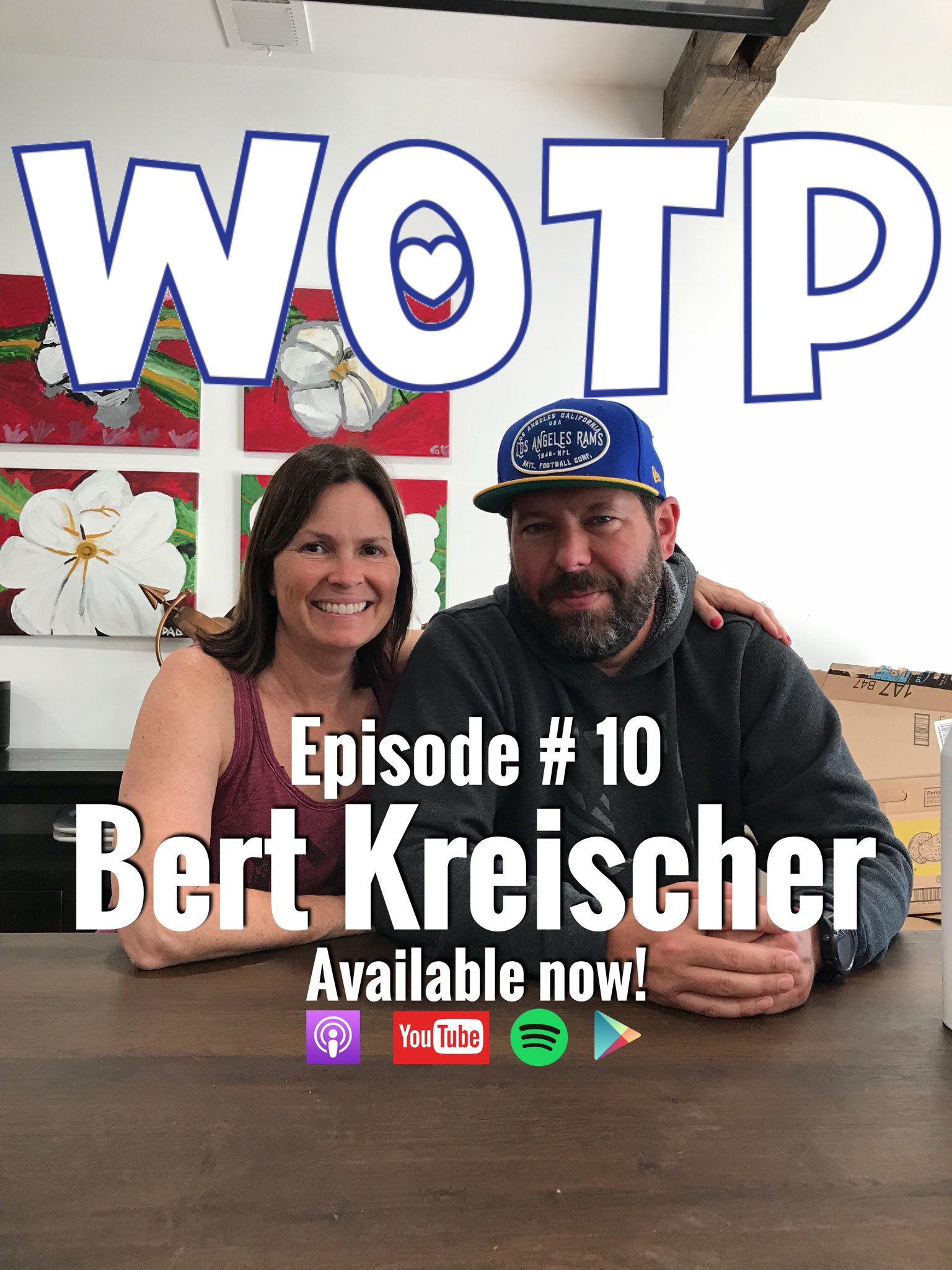 Leeann Kreischer On Twitter Episode 10 With My Hubby Go To Https T Co S8ug9zmm2a For Links To You Tube Itunes And Google Play Or Find Me On Laughable Enjoy Https T Co Txbjvpqwn4 #leeannsomers #leeannwomack #leeannmaxwell #kreischer #leeann+tweeden #kreischermansion. leeann kreischer on twitter episode