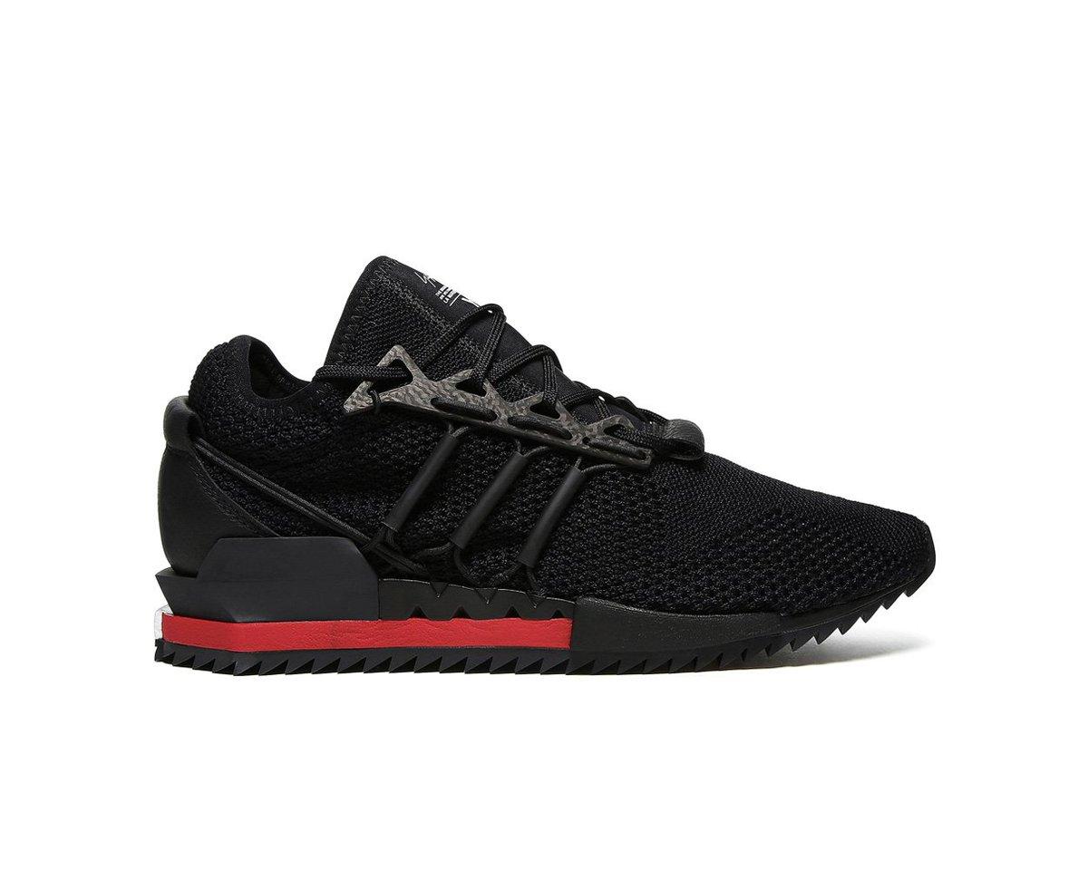 15628bcaf Online now Y-3 SS18 Harigane Sneaker