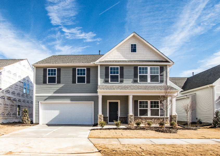 114 roundtable place morrisville nc 27560 4 bed 2 5 bath amenity community you wont find a more centrally located community that is close to everything