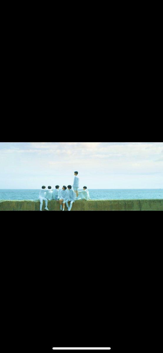 정국이 목소리 🤩👍 #JIMIN  #BTS #방탄소년단 #Euphoria Theme of #LOVE_YOURSELF 起 'Wonder' (https://t.co/7zolkvwIv3)