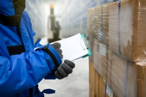 How cold storage #3PLs reduce energy costs in freezers  http:// ow.ly/esDn30jd1N2      #ColdStorage #FrozenFoods #SupllyChain #ColdChain<br>http://pic.twitter.com/f8x7AlUw0w