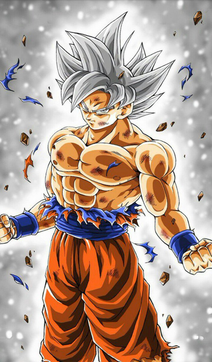 Dragon Ball Z Sangoku (@DSangoku)   Twitter