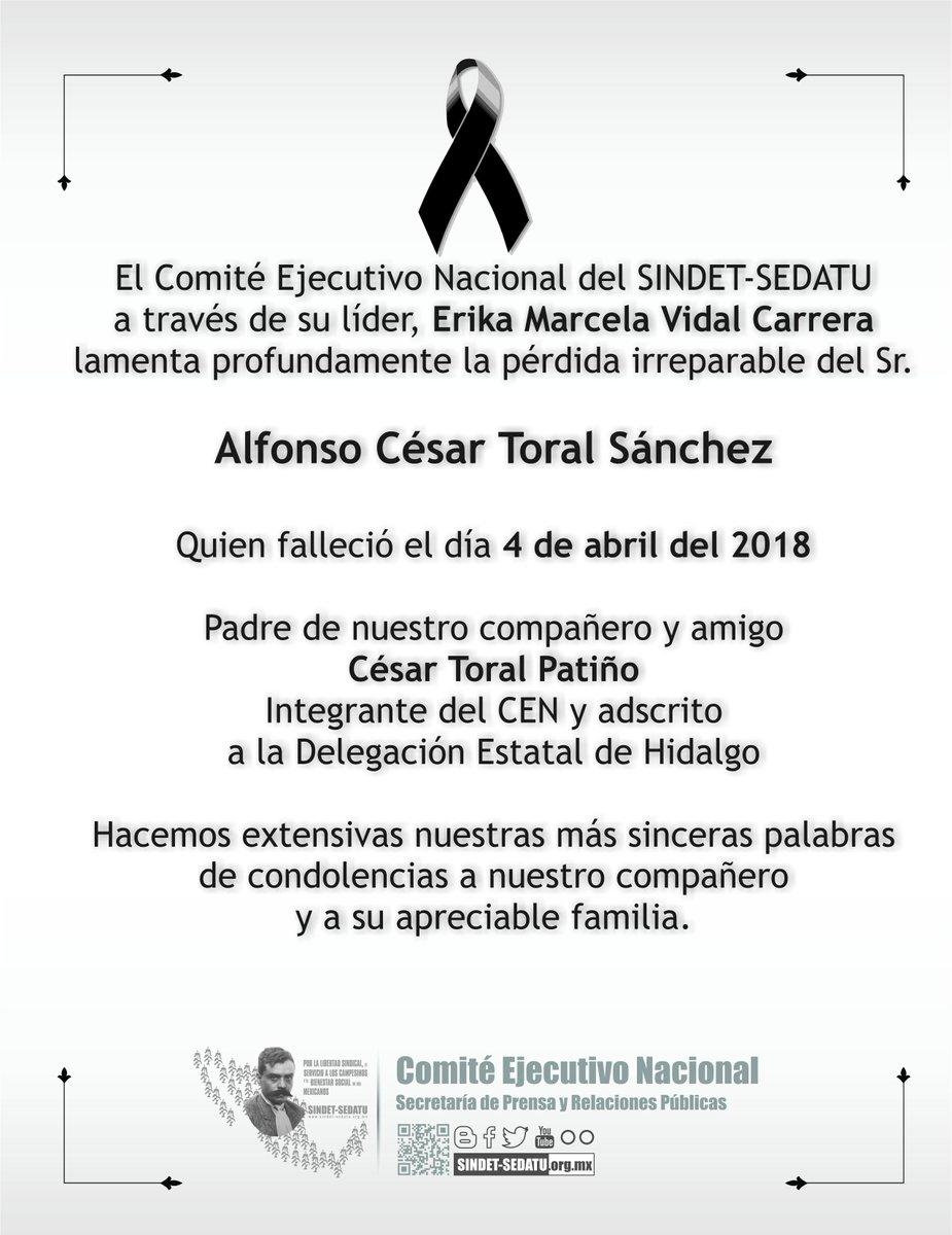 Atractivo Reanudar Ejemplos De Relaciones Públicas Adorno - Ejemplo ...