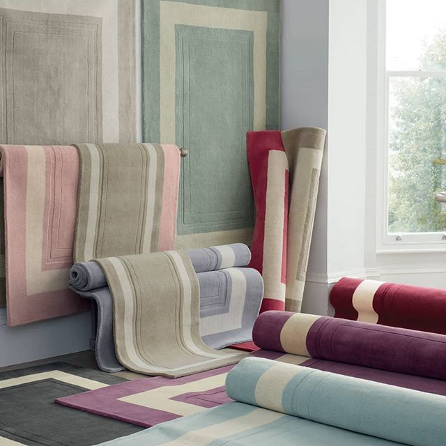 Laura Ashley On Twitter Now We Re Not