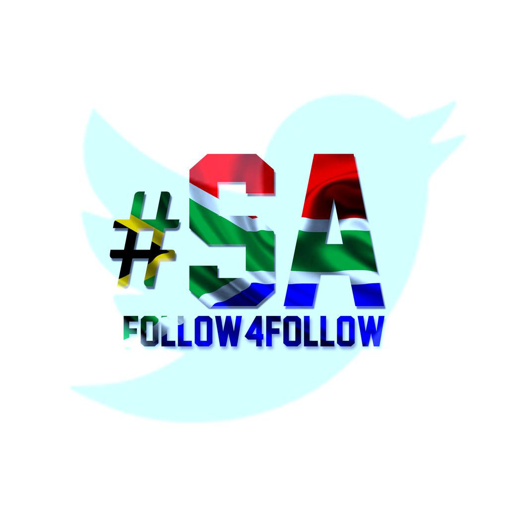 Looking for BIG GAIN!!!  ♲ Retweet this.  Like this.  Follow all who follow you.  Follow me, follow back.  #GainWith4GLTE  #follo4follo  #follow  #TrapaDrive  #followback  #followtrain  #TeamFollowBack  #SAfollow4follow  #GainWithJnShine  #DanielDrive  #followback  legoo!<br>http://pic.twitter.com/vupTa9v1F7