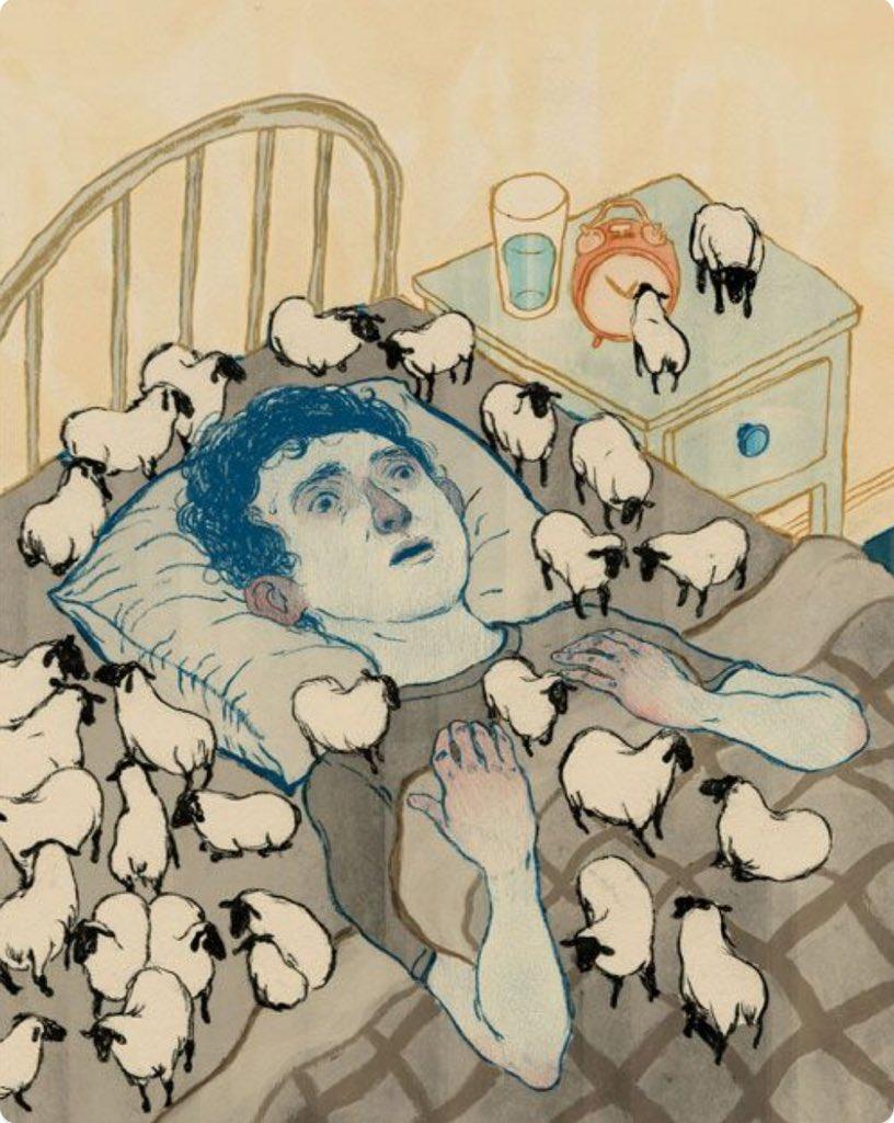Днем, смешные картинки как заснуть