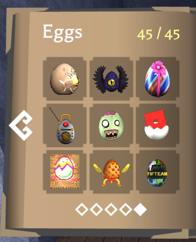 Holidaypwner On Twitter Also Special Thanks To Insanelyluke For The Eggmin Egg Awesome Dude
