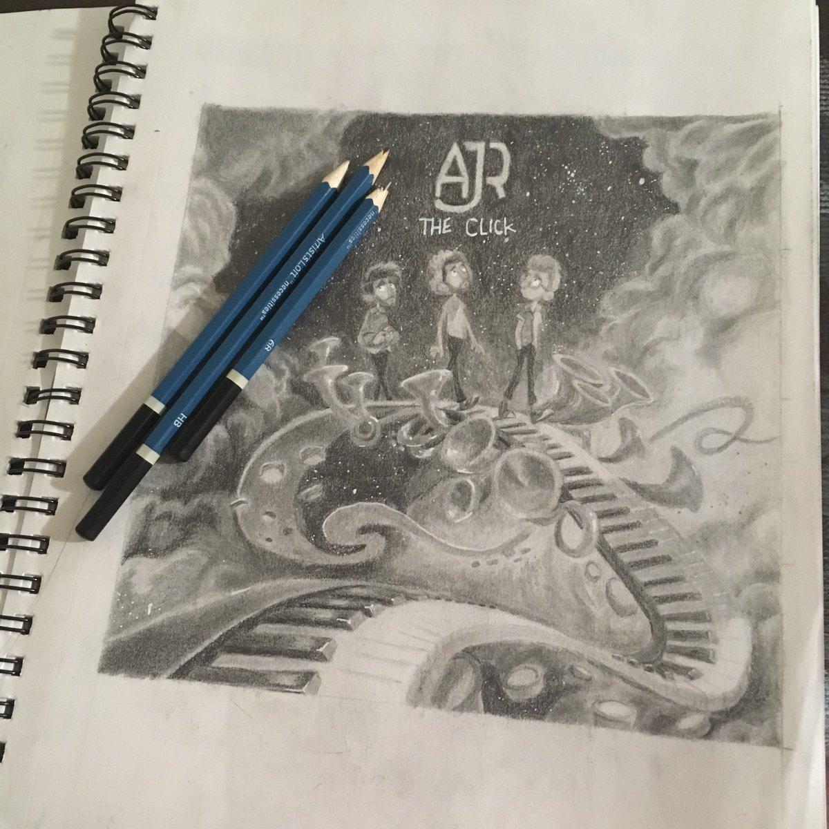 Ajr Best Songs