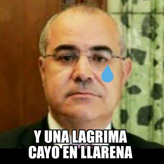 #Puigdemont https://t.co/hDBgWVzbme