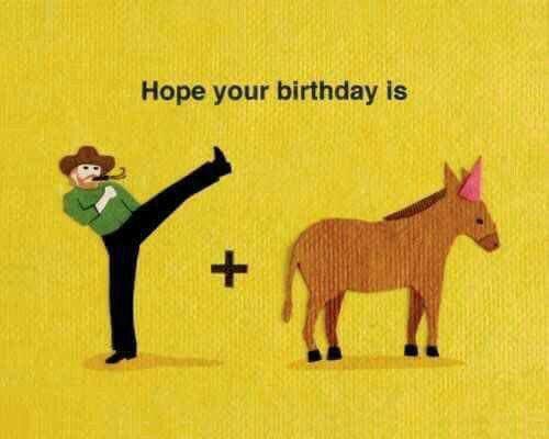Happy Birthday Zak!