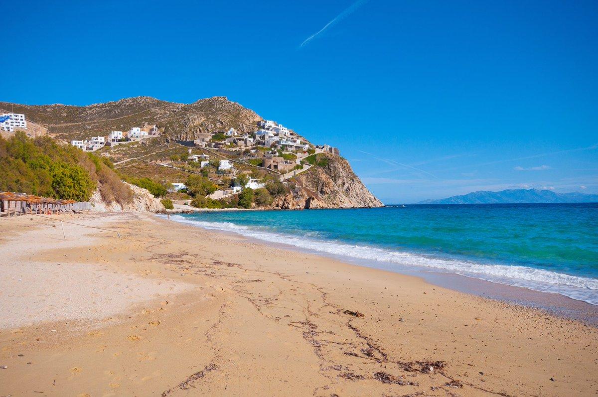 Best nudist beaches in the world