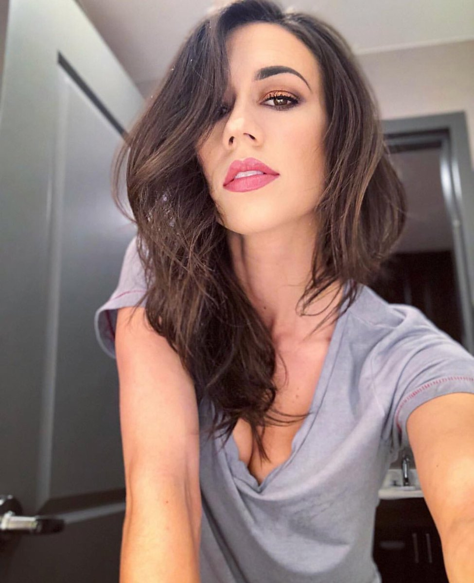 Twitter Colleen Ballinger nudes (32 photo), Topless, Sideboobs, Feet, lingerie 2017