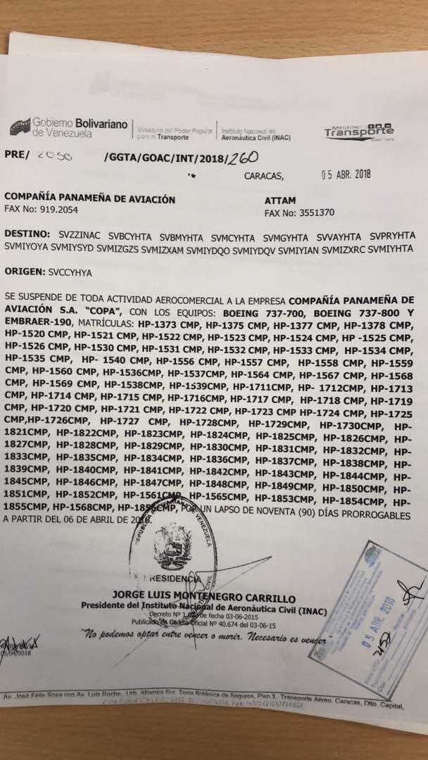 Ministerio interior justicia todas las noticias de ltima for Ministerio del interior pagina oficial