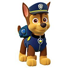 grace clark on twitter paw patrol or papa troll what is the truth