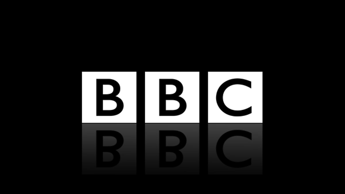Opportunity   Apply for new documentary Commissioning Editor roles at the BBC scenetv.co.uk/opportunity-ap…