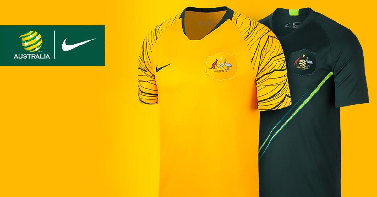 823540e7b Caltex Socceroos on Twitter