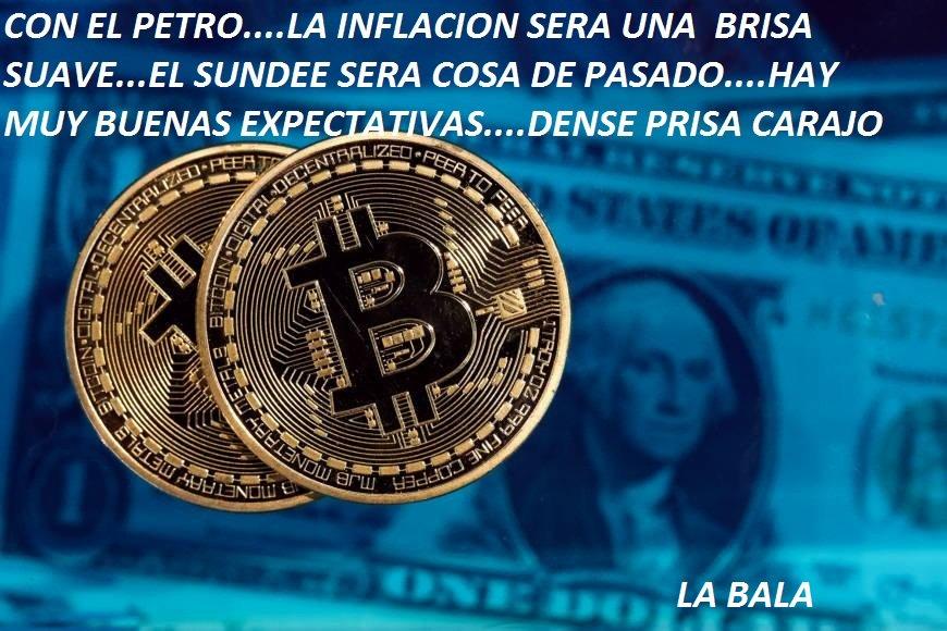 Brasil - Venezuela crisis economica - Página 3 DaDuctEWAAIdwUN