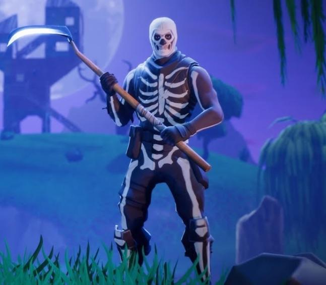 "Use Creator Code: Mindofrez_yt On Twitter: ""RT FOR RAVEN"