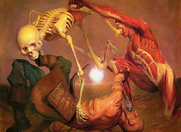 Ryan Pancoast On Twitter Forth Installment Of 4favorite Mtg Art From One Of My Inspirations Mradamrex Windborn Muse Orzhov Pontiff Dimir Guildmage Terror Https T Co Eqlzuhc1tm 80 results for orzhov pontiff. windborn muse orzhov pontiff dimir