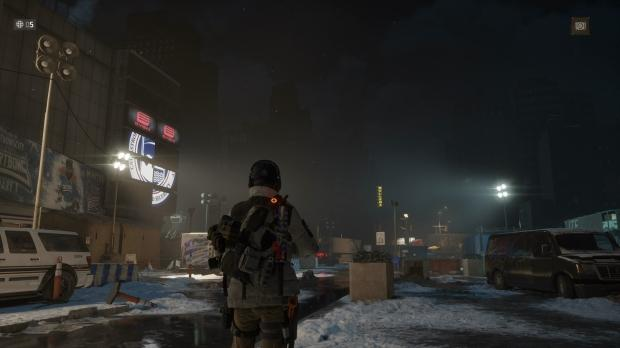 .@TheDivisionGame dev rumored to be making #BattleRoyale game https://t.co/YSmsFhw4Ri