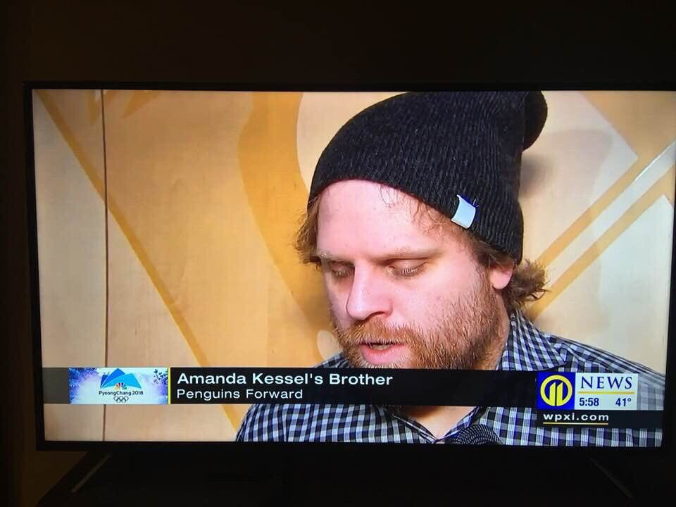 Pittsburgh Penguins on Twitter: \
