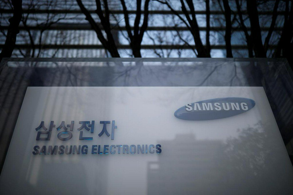 an analysis of samsung electronics in korea See samsung electronics co ltd's 10 year historical growth, profitability, financial, efficiency, and cash flow ratios.