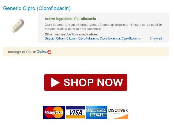 cipro online