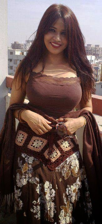 Pakistani girl ki sexy boobs images