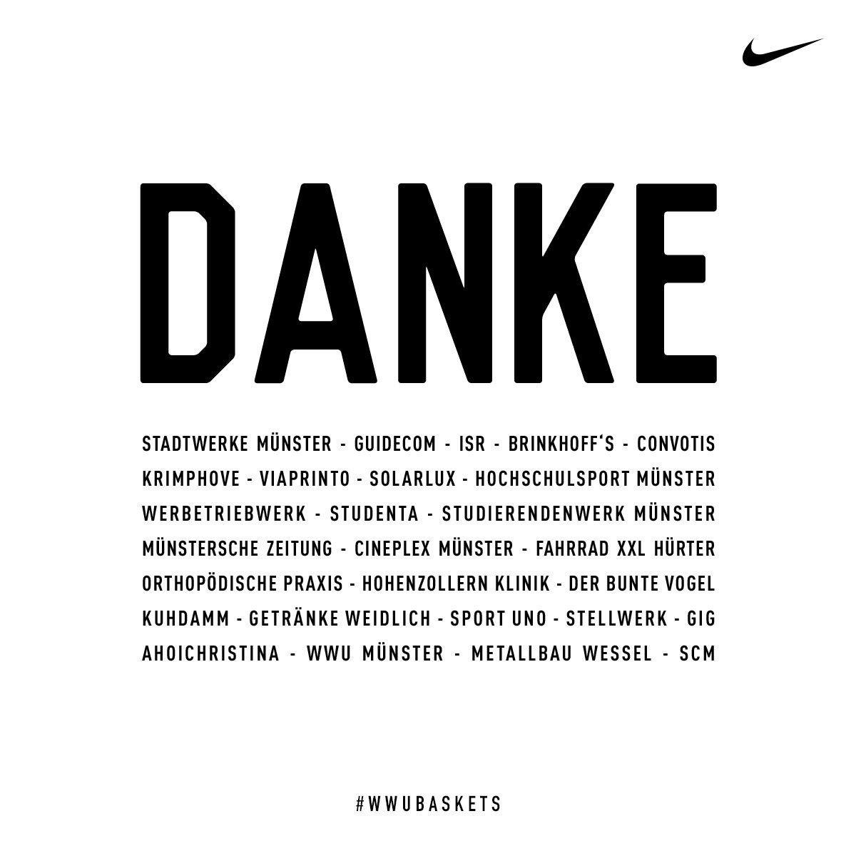 WWU Baskets on Twitter: \