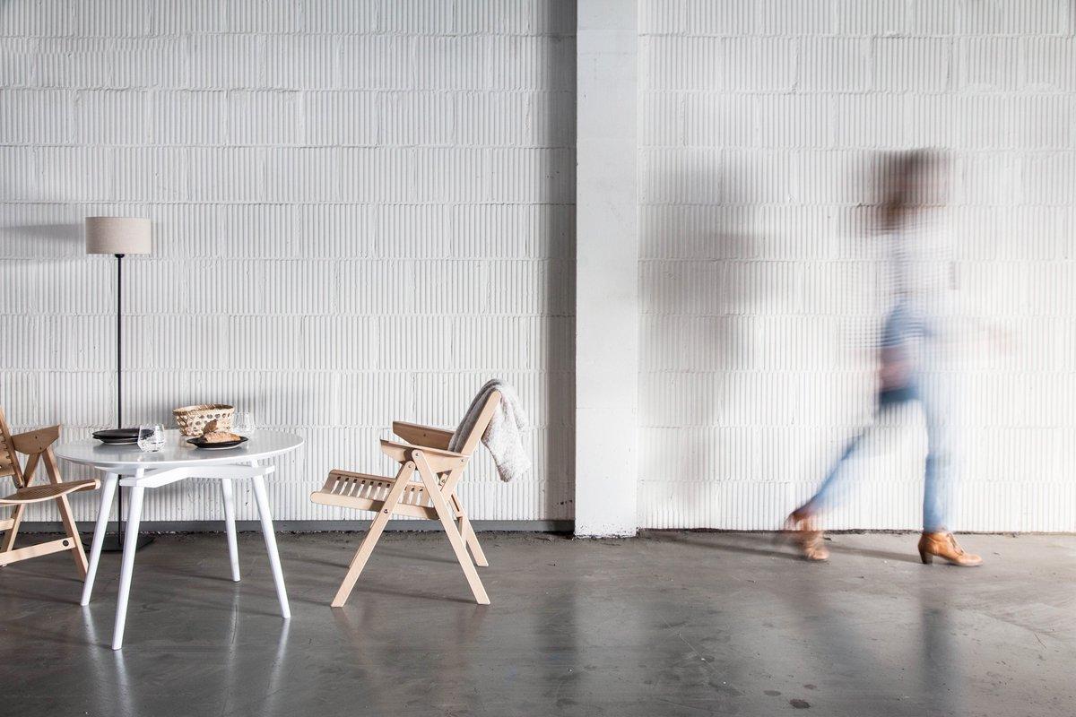 Outstanding Rex Kralj Rexkralj Twitter Theyellowbook Wood Chair Design Ideas Theyellowbookinfo