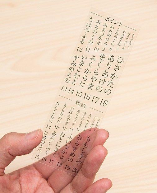5/4 のビックサイトで開催されるアルトヴァリエに持っていくポストカードとしおりです。 ポストカードは各1枚500円、しおりは1枚100円のイベント価格での販売となります。