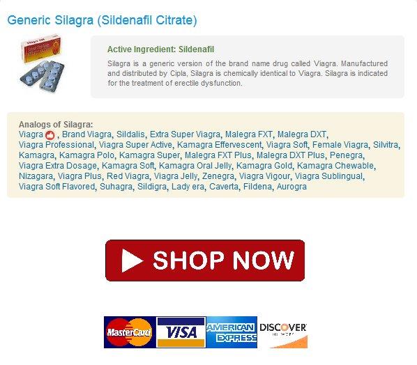 buy viagra