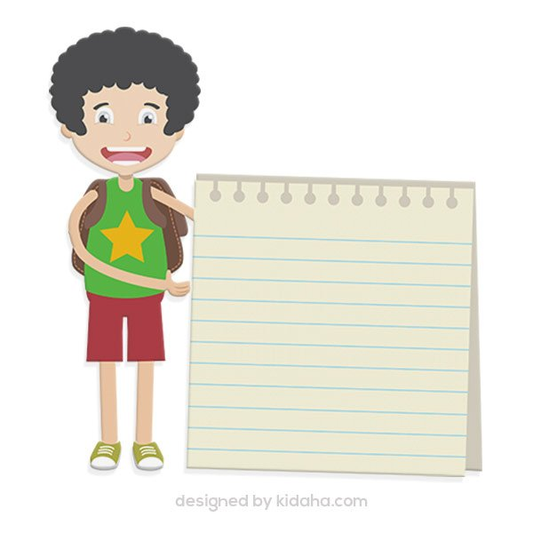 kidaha on twitter boy note paper pencil note notepaper clipart graphic design memo boy classroom school preschool png writing kid kidaha