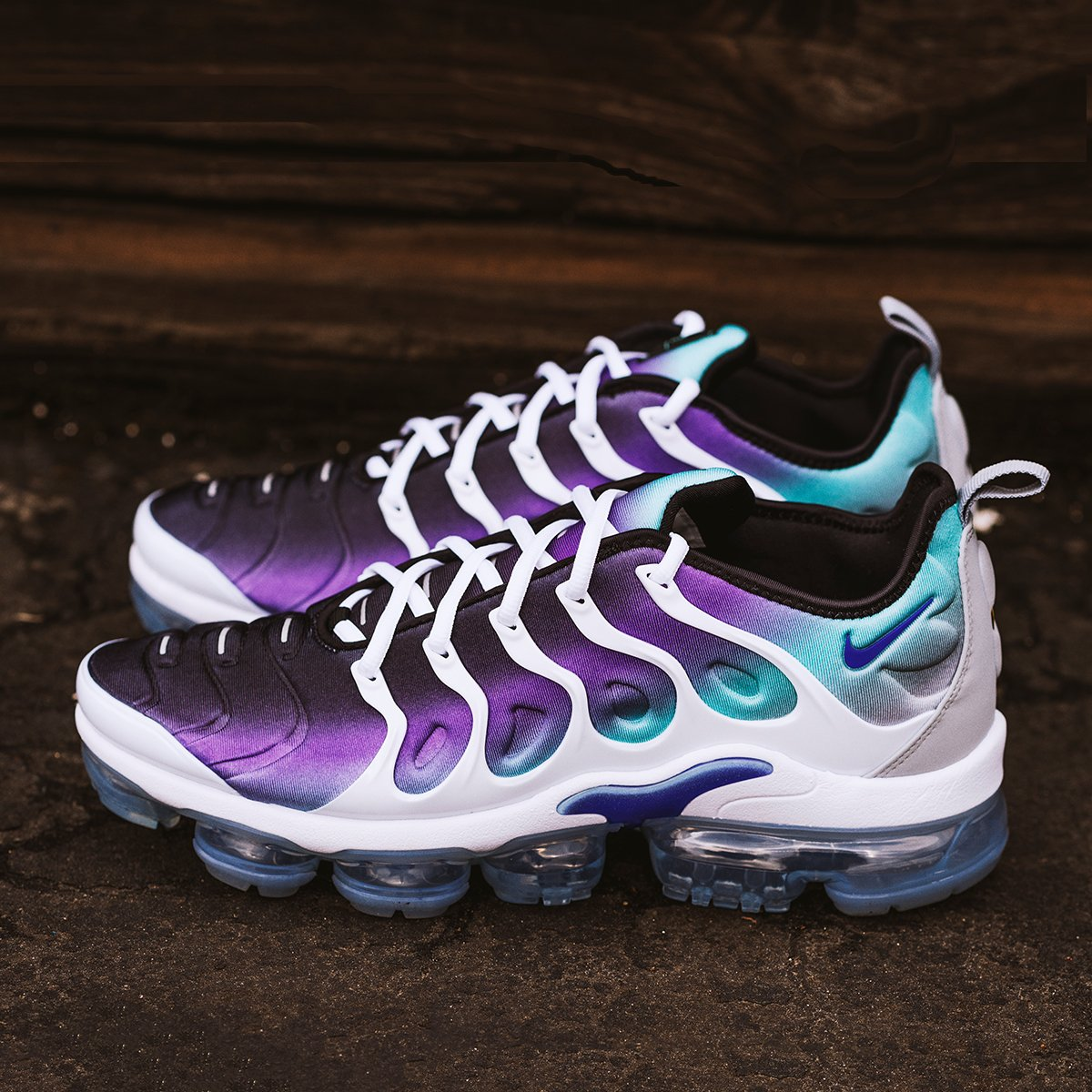 ... promo code for vapormax plus jimmy jazz 221c8 b9138 a8228413372d