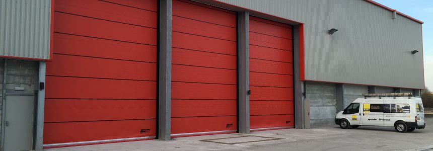 Hart Door Systems is at the forefront of waste control through its energy-saving range of high-speed automatic doors. ... & Hart Doors (@HartDoors) | Twitter