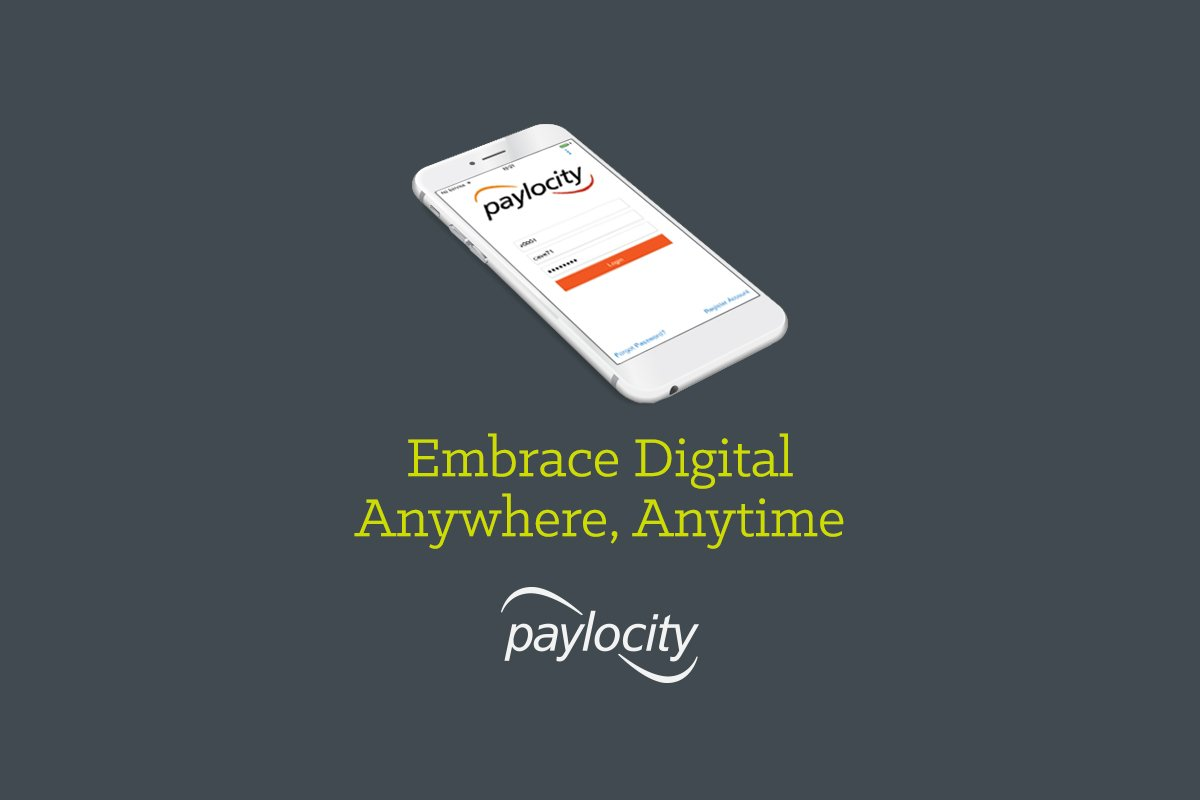 "Access Paylocity paylocity on twitter: ""read all about how one company"