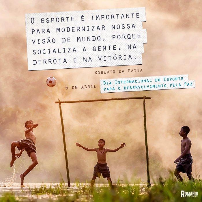763866d4d Romário on Twitter
