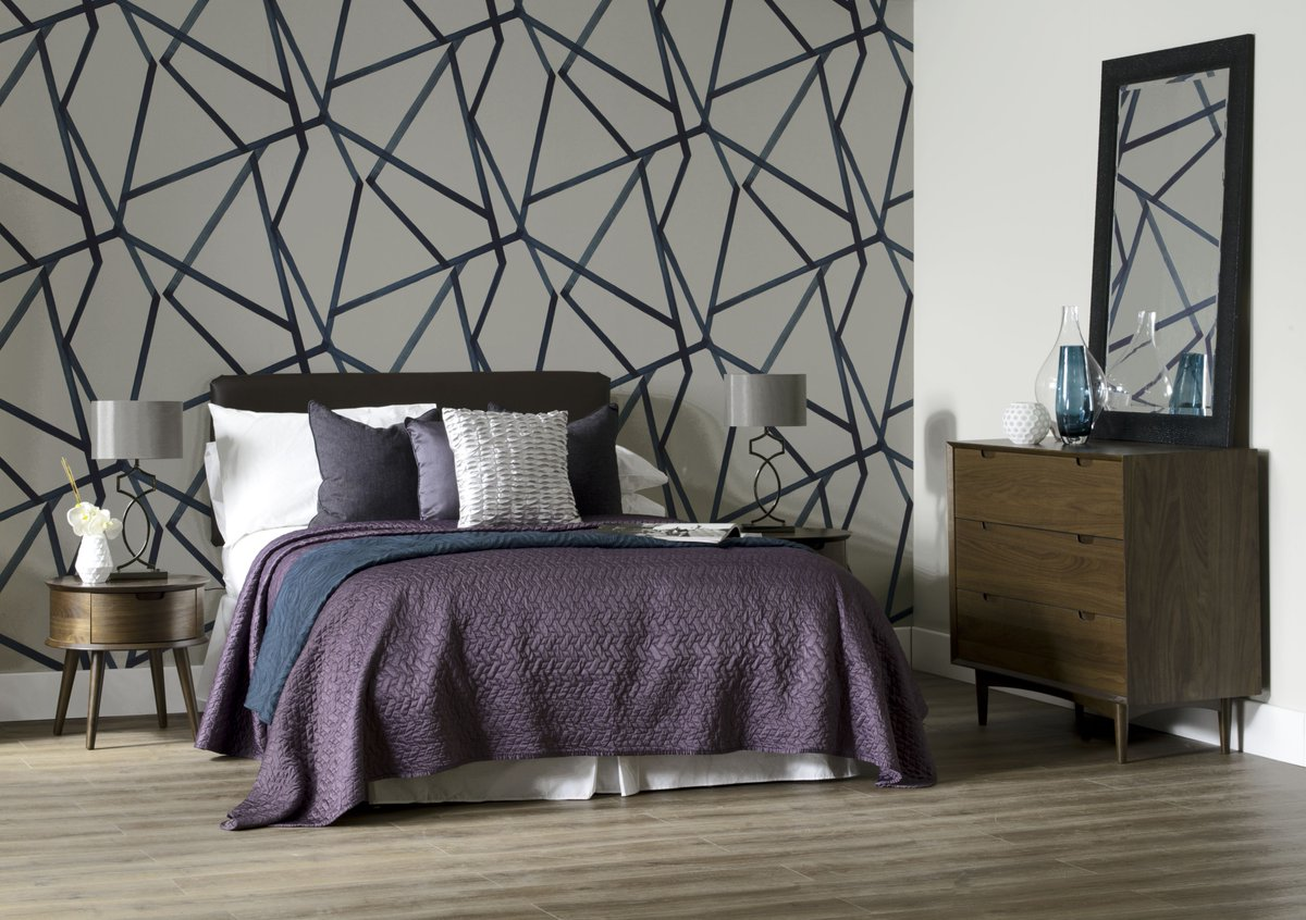 home king bedroom whole set modern new design ashley understand the furniture sets