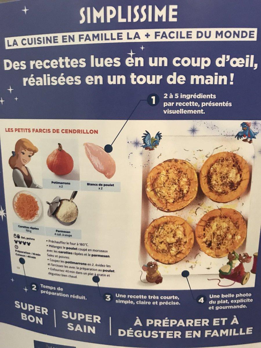 Bertrand Bonnefoi On Twitter Gros Teasing Sur La Sortie Du
