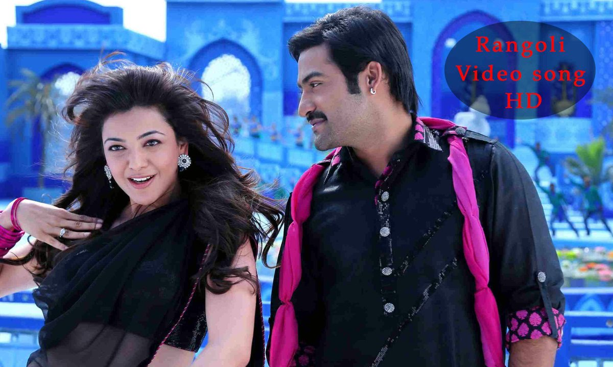 South love story picture video hd