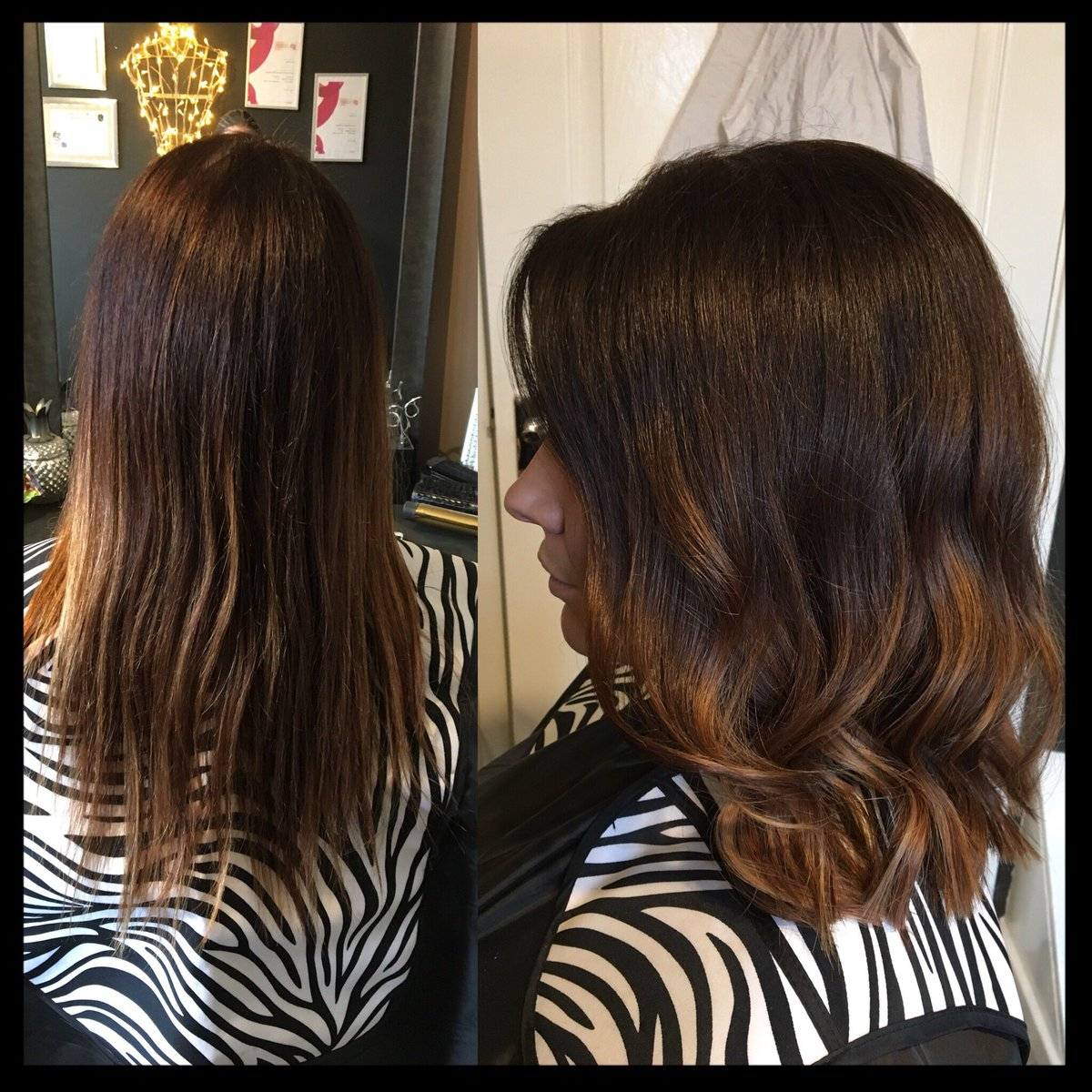 El Hair And Beauty On Twitter Hair Extensions Are Not Just To Give