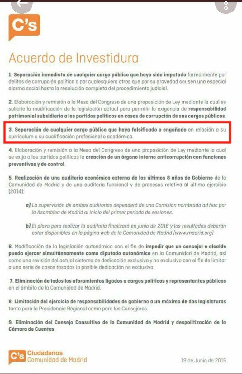 Famoso Currículum Interno Del Congreso Imagen - Ejemplo De Colección ...