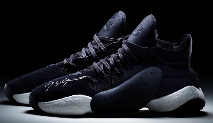ee1cd171e so adidas y 3 is dropping a new james harden inspired lifestyle collection  here is other
