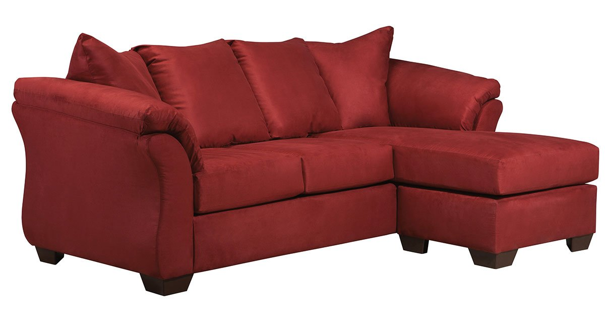 Exceptionnel Fantastic Deals On Beautiful #newFurniture At #TipTop In #FreeholdNY. But  Hurry U2013 #SaleEndsSoon: Http://ow.ly/JKEt30jbCqR Pic.twitter.com/WYDIdBgMOQ