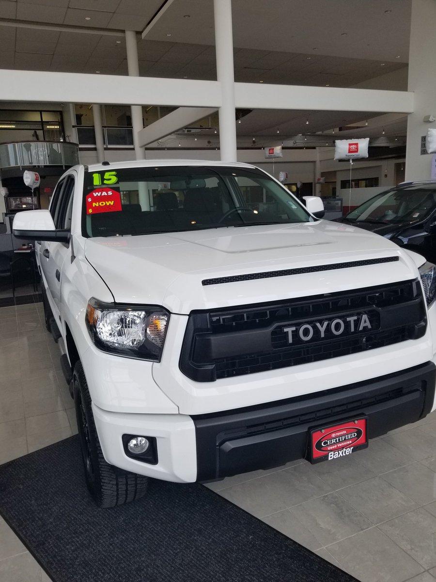 Performance Toyota Omaha >> David Mccoy Toyotamccoy Twitter