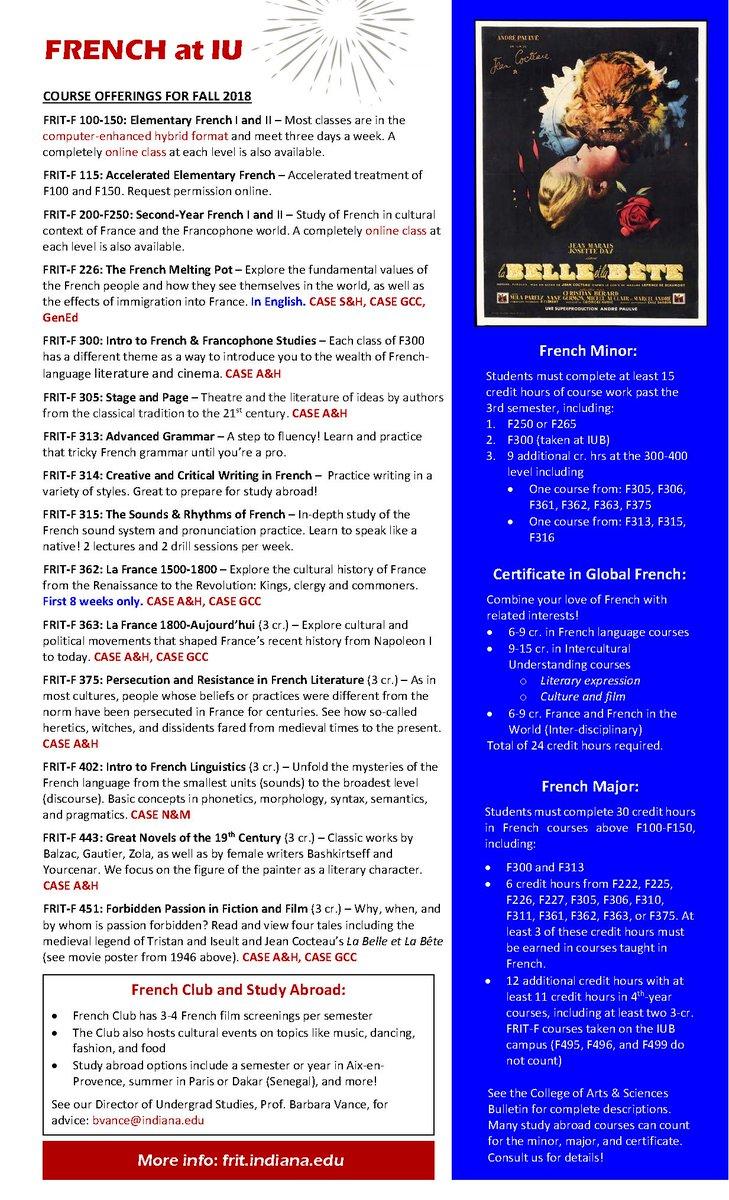 Calguide070518 | newsarchives | yoursun. Com.